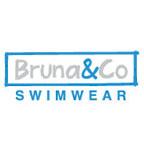 logo-brunaandco
